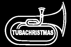 tubachristmas_logo-white