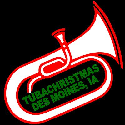 tubachristmas_logo2